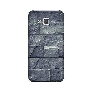 Yashas High Quality Designer Printed Case & Cover for Samsung Galaxy J5 (2015 model) (Art Pattern)
