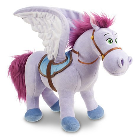 minimus-plush-14-sofia-the-first-flying-horse