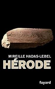 """Afficher """"Hérode"""""""