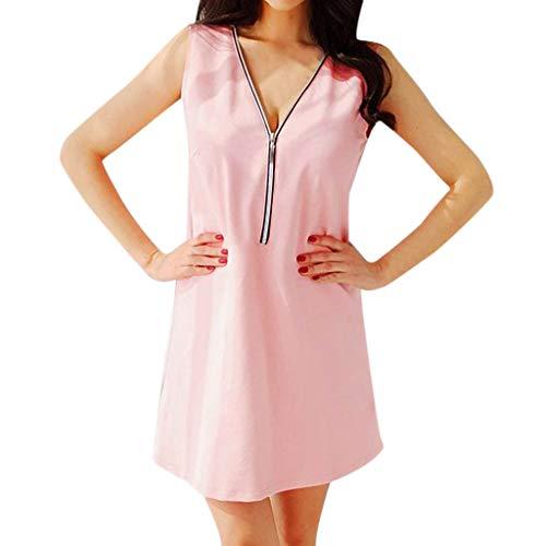 4b64d4c6a1d Wonder lingerie plus the best Amazon price in SaveMoney.es