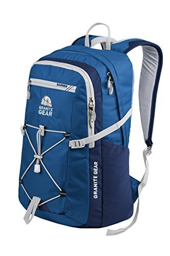 granite-gear-portage-sac-dos-bleu-9x12x75-1775-cubic-inches-29-liters
