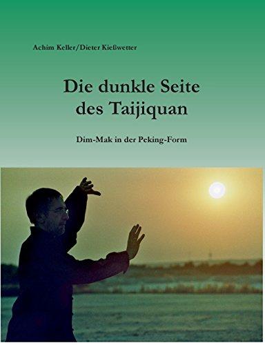 die-dunkle-seite-des-taijiquan-dim-mak-in-der-peking-form