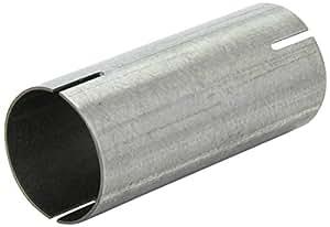 WALKER 82553 Raccord de tuyau, système d'échappement