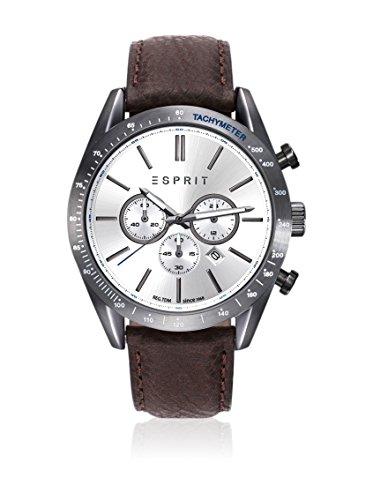 Esprit Men's Watch ES108811002