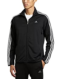 0cdd3bd7abf2 Suchergebnis auf Amazon.de für  adidas trainingsjacke climalite ...