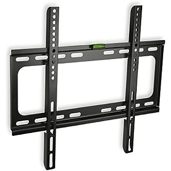 minify CZ60 - extra Flache TV Wandhalterung bis VESA