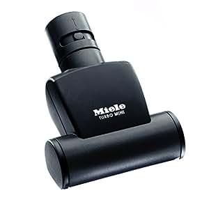 Amazon.de: Miele STB 101 7252850 Turbodüse Mini