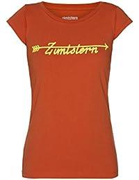 Zimtstern Damen T-Shirt TSW Neoarrow Women