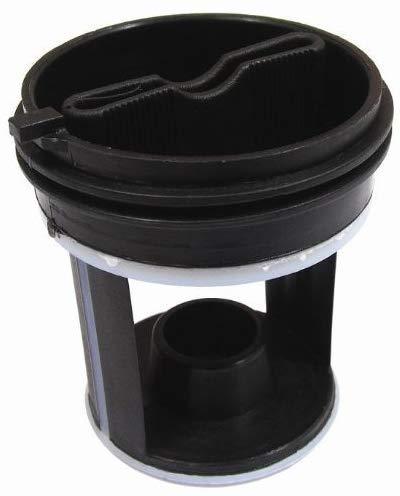 Per Hotpoint//Indesit Lavatrice Filtro la pompa di scarico sostituisce C00045027