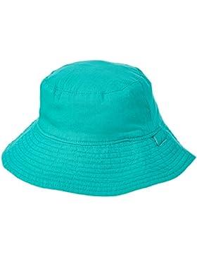 Hatley Reversible Sun Hats, Somb