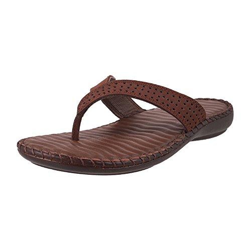 Mochi Women's Indian Footwear Comfort image