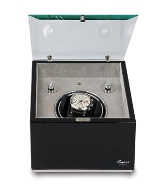 Rapport Astro Mono Watch Winder