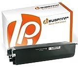 Bubprint Toner kompatibel für Brother TN-6600 für Fax 8360P HL-1230 HL-1240 HL-1430 HL-1440 HL-1450 HL-5000 HL-5040 HL-5050 HL-5100 HL-5140 HL-5150D