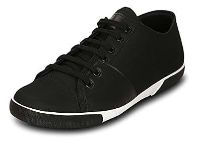 58ef2e1d48f Gisole Men's Sneakers