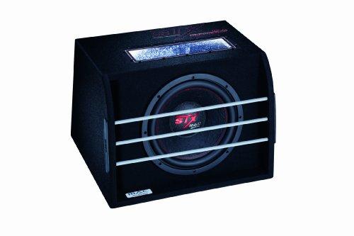 Mac Audio STX 112 R Reference Bassreflex subwoofer