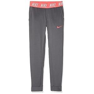 Nike Hose G Nk Dry Kinder