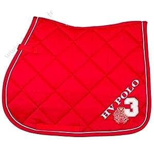 Tapis HV Polo Favouritas Flame