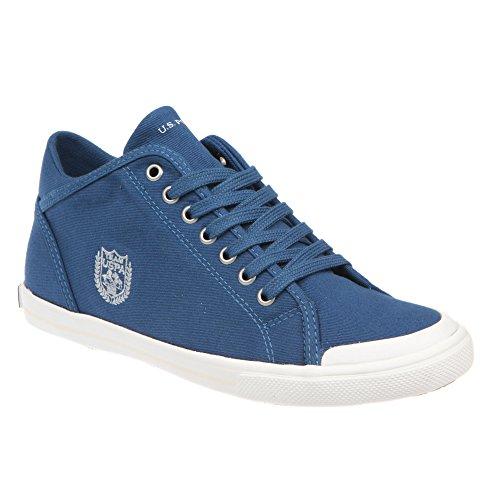 us-polo-sneaker-mujer-zapatos-con-cordones-mod-dyon4191s7-c1