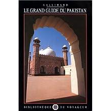 Le Grand Guide du Pakistan 1991