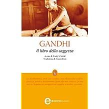 Il libro della saggezza (eNewton Classici) (Italian Edition)