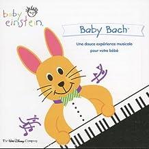 Baby Bach
