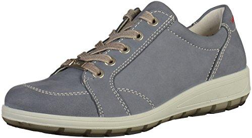 Ara ara12-49851-24 - Scarpe Basse Donna Jeans