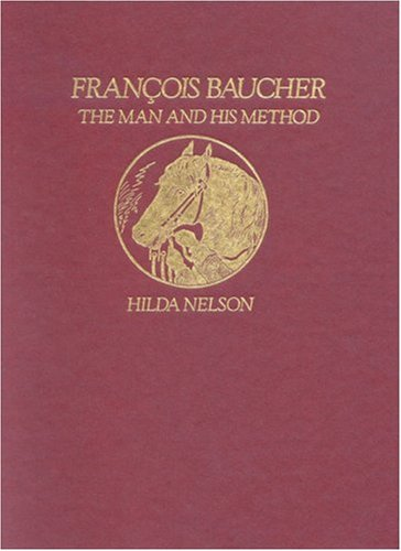 Francois Baucher: The Man and His Method