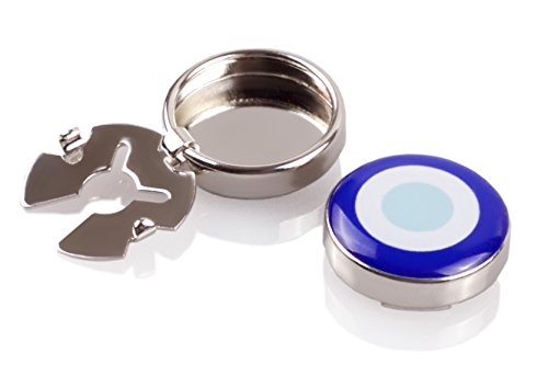 copri-bottoni-blu-target-lalternativa-ai-gemelli-per-camice-normali