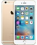 Apple iPhone 6s Plus 64GB 4G Oro