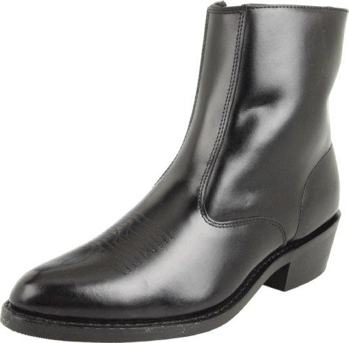 laredo-mens-long-haul-western-shoeblack16-ee-w-us