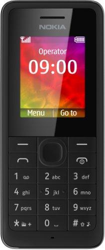 nokia-106-mobile-phone-black