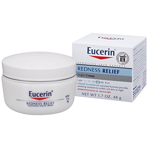 eucerin-redness-relief-soothing-night-creme-17-ounce
