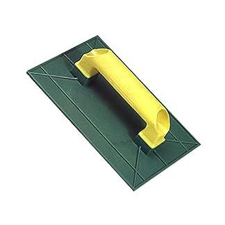 WOLFPACK 2270002 – Talocha Rectangular 275X185mm