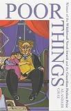 ISBN 0747562288