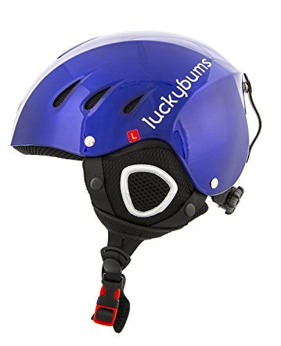 lucky-bums-snow-sport-helmet-blue-x-large-by-lucky-bums