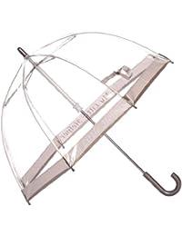 Fulton - Parapluie Femme - Funbrella Birdcage 4