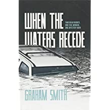 When The Waters Recede: A DI Harry Evans Novel