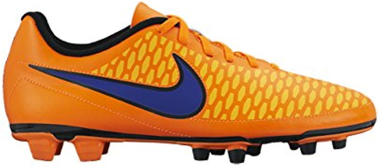 Nike Football Men's Magista Ola Fg Football Nike Boots B003URHQOI Parent 350fd6