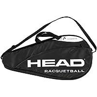 HEAD Racquetball Tasche für Schläger, volle Größe