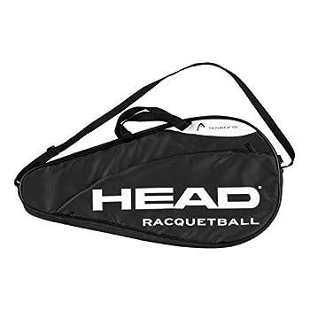 Head Deluxe Racketball...