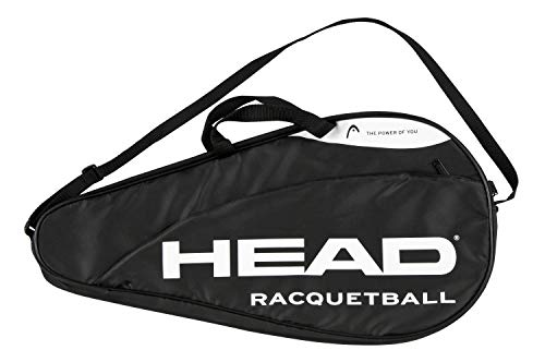 HEAD Racquetball Tasche Schläger