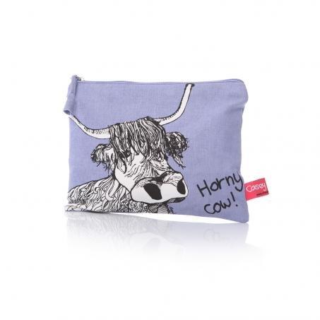casey-rogers-maquillaje-case-horny-vaca-con-diseno-de-vaca-azul-bolsa-de-viaje