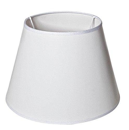 VBS Lampenschirm rund, XL