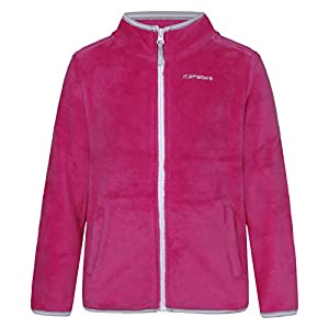 Icepeak Kinder Hova Jr Fleece