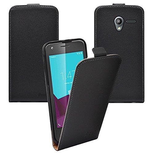 Displayschutzfolien Romantisch Atfolix 3x Displayschutzfolie Für Samsung Galaxy Note Fe Schutzfolie Fx-clear