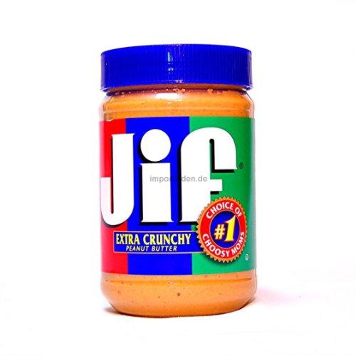 jif-erdnussbutter-crunchy-454g