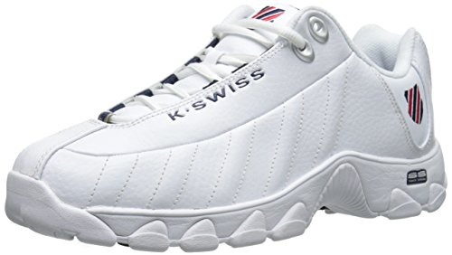 k-swiss-hommes-de-st329fmc-formation-chaussures-multicolore-white-navy-red-425-eu