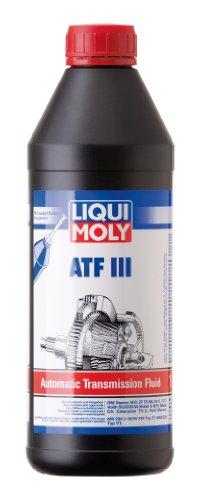 liqui-moly-1405-atf-iii-transmision-automatica-fluido