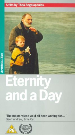 eternity-and-a-day-vhs-1998