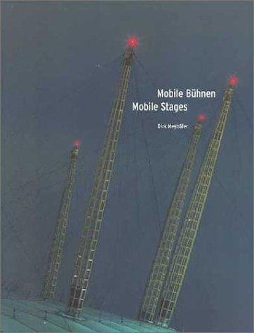 Mobile Bühnen - Mobile Stages (Mobile Theatre)